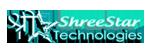 ShreeStar Technologies