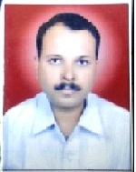 श्री.प्रशांत दिग्रसकर
