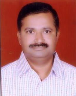 डॉ.श्री. शरद कुलकर्णी